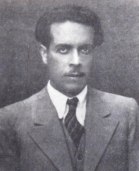 Πιταούλης Δημήτριος του Γεωργίου. Σκοτώθηκε στη θέση «Αμπριά» Αγιάσου στις 10-12-1947.