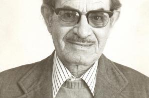 Αναστασέλης Π. Ευστράτιος.
