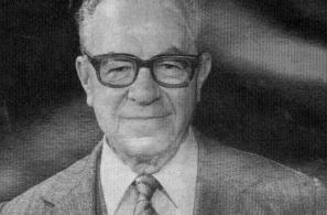 Παπάνης Δ. Ιωάννης.