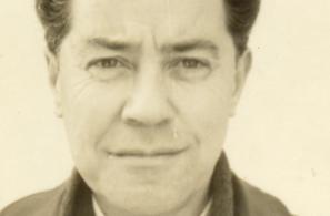 Τζίνης Π. Ευστράτιος.