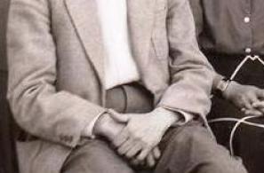 Τζηρίδης Κώστας.